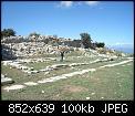Κάντε click στην εικόνα για μεγαλύτερο μέγεθος.  Όνομα:11-10-20 Ανδρίτσαινα-Αλιφείρα 191 (1024x768).jpg Προβολές:244 Μέγεθος:100,0 KB ID:421999