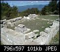 Κάντε click στην εικόνα για μεγαλύτερο μέγεθος.  Όνομα:11-10-20 Ανδρίτσαινα-Αλιφείρα 199 (1024x768).jpg Προβολές:246 Μέγεθος:101,0 KB ID:422000