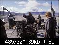 Κάντε click στην εικόνα για μεγαλύτερο μέγεθος.  Όνομα:000000001111lord4.jpg Προβολές:111 Μέγεθος:38,6 KB ID:474