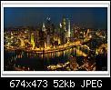 Κάντε click στην εικόνα για μεγαλύτερο μέγεθος.  Όνομα:downloadα.jpg Προβολές:305 Μέγεθος:51,6 KB ID:124418