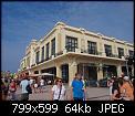 Κάντε click στην εικόνα για μεγαλύτερο μέγεθος.  Όνομα:P1017076.jpg Προβολές:313 Μέγεθος:64,5 KB ID:408868