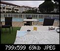 Κάντε click στην εικόνα για μεγαλύτερο μέγεθος.  Όνομα:_1017114.jpg Προβολές:274 Μέγεθος:68,6 KB ID:408880
