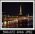 Κάντε click στην εικόνα για μεγαλύτερο μέγεθος.  Όνομα:downloadααα.jpg Προβολές:306 Μέγεθος:39,8 KB ID:124419