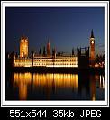 Κάντε click στην εικόνα για μεγαλύτερο μέγεθος.  Όνομα:downloadγγγ.jpg Προβολές:306 Μέγεθος:34,6 KB ID:124420