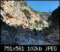 Κάντε click στην εικόνα για μεγαλύτερο μέγεθος.  Όνομα:30.jpg Προβολές:103 Μέγεθος:102,5 KB ID:415201