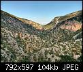 Κάντε click στην εικόνα για μεγαλύτερο μέγεθος.  Όνομα:35.jpg Προβολές:102 Μέγεθος:104,3 KB ID:415206