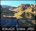 Κάντε click στην εικόνα για μεγαλύτερο μέγεθος.  Όνομα:IMGP0507.jpg Προβολές:442 Μέγεθος:104,1 KB ID:326448