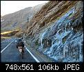 Κάντε click στην εικόνα για μεγαλύτερο μέγεθος.  Όνομα:IMGP0512.jpg Προβολές:440 Μέγεθος:105,8 KB ID:326450