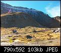 Κάντε click στην εικόνα για μεγαλύτερο μέγεθος.  Όνομα:IMGP0540.jpg Προβολές:402 Μέγεθος:102,7 KB ID:326473