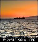 Κάντε click στην εικόνα για μεγαλύτερο μέγεθος.  Όνομα:IMG_6457.jpg Προβολές:1003 Μέγεθος:96,0 KB ID:365548