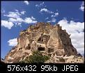 Κάντε click στην εικόνα για μεγαλύτερο μέγεθος.  Όνομα:IMG_6489.jpg Προβολές:1003 Μέγεθος:94,8 KB ID:365552