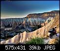 Κάντε click στην εικόνα για μεγαλύτερο μέγεθος.  Όνομα:IMG_6539.jpg Προβολές:992 Μέγεθος:38,9 KB ID:365555