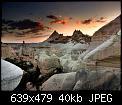 Κάντε click στην εικόνα για μεγαλύτερο μέγεθος.  Όνομα:IMG_6571.jpg Προβολές:987 Μέγεθος:39,8 KB ID:365556