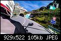 Κάντε click στην εικόνα για μεγαλύτερο μέγεθος.  Όνομα:64gPxX.jpg Προβολές:220 Μέγεθος:104,7 KB ID:397133
