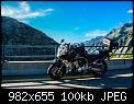 Κάντε click στην εικόνα για μεγαλύτερο μέγεθος.  Όνομα:1SzGdN.jpg Προβολές:218 Μέγεθος:100,3 KB ID:397137
