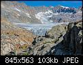 Κάντε click στην εικόνα για μεγαλύτερο μέγεθος.  Όνομα:0WW5sd.jpg Προβολές:218 Μέγεθος:103,4 KB ID:397139