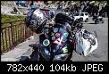 Κάντε click στην εικόνα για μεγαλύτερο μέγεθος.  Όνομα:rVFR8l.jpg Προβολές:215 Μέγεθος:104,4 KB ID:397141