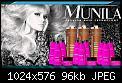 Κάντε click στην εικόνα για μεγαλύτερο μέγεθος.  Όνομα:munila2.jpg Προβολές:171 Μέγεθος:96,5 KB ID:407527