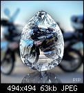Κάντε click στην εικόνα για μεγαλύτερο μέγεθος.  Όνομα:img1461702272095.jpg Προβολές:435 Μέγεθος:63,0 KB ID:357880