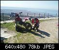 Κάντε click στην εικόνα για μεγαλύτερο μέγεθος.  Όνομα:gas gas ec 250 042 [640x480].jpg Προβολές:4866 Μέγεθος:78,2 KB ID:121181
