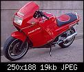 Κάντε click στην εικόνα για μεγαλύτερο μέγεθος.  Όνομα:250px-Ducati_750_paso_number_751090.jpg Προβολές:147 Μέγεθος:19,2 KB ID:268750
