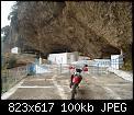 Κάντε click στην εικόνα για μεγαλύτερο μέγεθος.  Όνομα:21-3-21 ΦΟΛΟΗ 006 (1024x768).jpg Προβολές:252 Μέγεθος:100,4 KB ID:426521