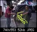 Κάντε click στην εικόνα για μεγαλύτερο μέγεθος.  Όνομα:57486058_10218344085341158_3016117088281427968_n.jpg Προβολές:431 Μέγεθος:52,2 KB ID:427245