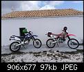 Κάντε click στην εικόνα για μεγαλύτερο μέγεθος.  Όνομα:IMG_20210425_184020.jpg Προβολές:257 Μέγεθος:97,2 KB ID:427647