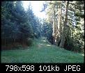 Κάντε click στην εικόνα για μεγαλύτερο μέγεθος.  Όνομα:11-5-21 Μαίναλο 022 (1024x768).jpg Προβολές:269 Μέγεθος:101,1 KB ID:427942
