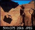 Κάντε click στην εικόνα για μεγαλύτερο μέγεθος.  Όνομα:the last photo i ever took_13.jpg Προβολές:291 Μέγεθος:26,5 KB ID:438