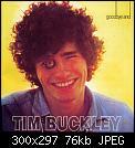 Κάντε click στην εικόνα για μεγαλύτερο μέγεθος.  Όνομα:Tim_Buckley_-_Goodbye_And_Hello.jpg Προβολές:89 Μέγεθος:75,6 KB ID:417698
