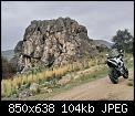 Κάντε click στην εικόνα για μεγαλύτερο μέγεθος.  Όνομα:6.jpg Προβολές:126 Μέγεθος:103,6 KB ID:425641