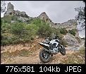 Κάντε click στην εικόνα για μεγαλύτερο μέγεθος.  Όνομα:7.jpg Προβολές:124 Μέγεθος:103,8 KB ID:425644