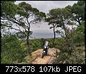 Κάντε click στην εικόνα για μεγαλύτερο μέγεθος.  Όνομα:9.jpg Προβολές:123 Μέγεθος:106,8 KB ID:425646