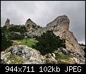 Κάντε click στην εικόνα για μεγαλύτερο μέγεθος.  Όνομα:10.jpg Προβολές:122 Μέγεθος:102,4 KB ID:425647