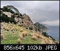 Κάντε click στην εικόνα για μεγαλύτερο μέγεθος.  Όνομα:13.jpg Προβολές:120 Μέγεθος:102,1 KB ID:425650