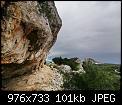 Κάντε click στην εικόνα για μεγαλύτερο μέγεθος.  Όνομα:14.jpg Προβολές:121 Μέγεθος:101,4 KB ID:425652