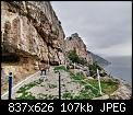 Κάντε click στην εικόνα για μεγαλύτερο μέγεθος.  Όνομα:17.jpg Προβολές:122 Μέγεθος:107,2 KB ID:425655