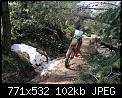 Κάντε click στην εικόνα για μεγαλύτερο μέγεθος.  Όνομα:klx 27_2_2021.jpg Προβολές:42 Μέγεθος:101,9 KB ID:425915