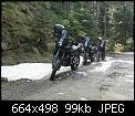 Κάντε click στην εικόνα για μεγαλύτερο μέγεθος.  Όνομα:dsc01185.s.jpg Προβολές:4474 Μέγεθος:98,8 KB ID:182862