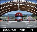 Κάντε click στην εικόνα για μεγαλύτερο μέγεθος.  Όνομα:p8290204.jpg Προβολές:4407 Μέγεθος:95,4 KB ID:182882