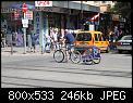 Κάντε click στην εικόνα για μεγαλύτερο μέγεθος.  Όνομα:33.jpg Προβολές:1861 Μέγεθος:245,6 KB ID:245738