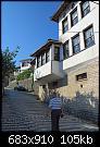 Κάντε click στην εικόνα για μεγαλύτερο μέγεθος.  Όνομα:Albania2-2.jpg Προβολές:1003 Μέγεθος:104,5 KB ID:296472