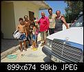 Κάντε click στην εικόνα για μεγαλύτερο μέγεθος.  Όνομα:mail-Albania-2.jpg Προβολές:826 Μέγεθος:98,2 KB ID:297089
