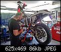 Κάντε click στην εικόνα για μεγαλύτερο μέγεθος.  Όνομα:nrg-repair.jpg Προβολές:804 Μέγεθος:86,2 KB ID:297436