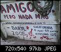 Κάντε click στην εικόνα για μεγαλύτερο μέγεθος.  Όνομα:postadelViajero-8541.jpg Προβολές:545 Μέγεθος:97,1 KB ID:318263
