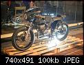 Κάντε click στην εικόνα για μεγαλύτερο μέγεθος.  Όνομα:Yamaha-RX-Z-Cafe-Racer-Custom.jpg Προβολές:244 Μέγεθος:99,7 KB ID:413712