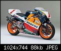 Κάντε click στην εικόνα για μεγαλύτερο μέγεθος.  Όνομα:wpid-honda-nsr-500-doohan-1995.jpg1.jpg Προβολές:234 Μέγεθος:88,4 KB ID:352631