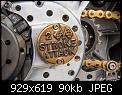 Κάντε click στην εικόνα για μεγαλύτερο μέγεθος.  Όνομα:01-2strokeattack.jpg Προβολές:202 Μέγεθος:89,5 KB ID:352849