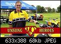 Κάντε click στην εικόνα για μεγαλύτερο μέγεθος.  Όνομα:030116-unsung-motorcycle-heroes-bob-starr-f-633x388.jpg Προβολές:318 Μέγεθος:68,4 KB ID:353748